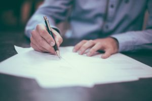 independent contractor accounting davisville