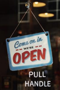 small business bookkeeping leslieville