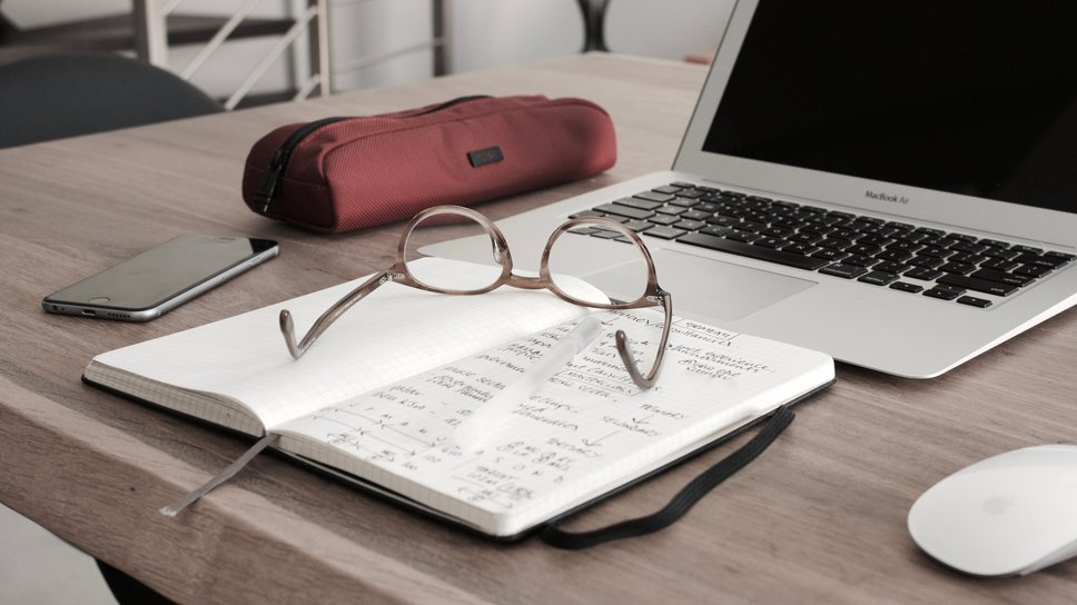 accounting consultant near downtown toronto