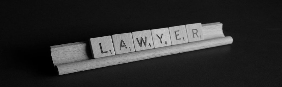tax services for lawyers the beaches