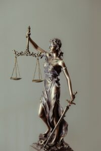 accounting for lawyers pape